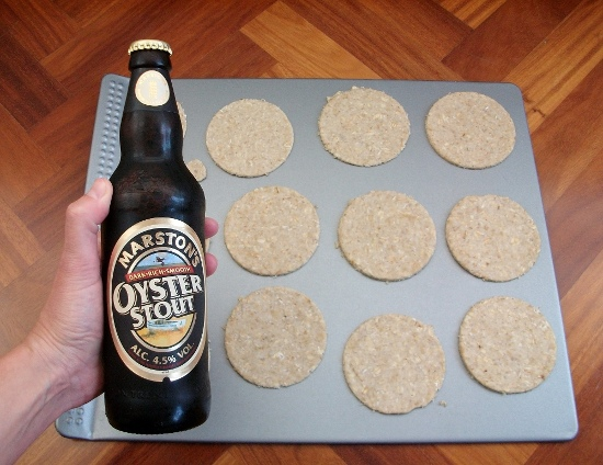 stout _and_oatcakes.JPG